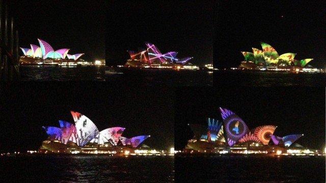 opera house_1