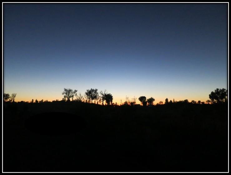 sunset_homepage