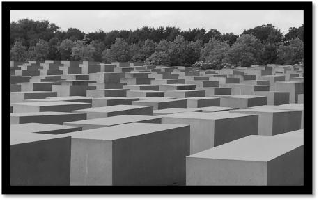 the_halocaust_memorial