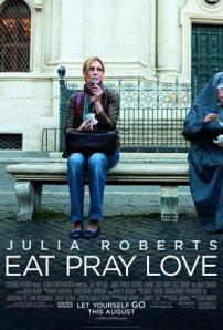 Eat_pray_love_ver2