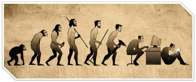 evolution_ape_smartphone