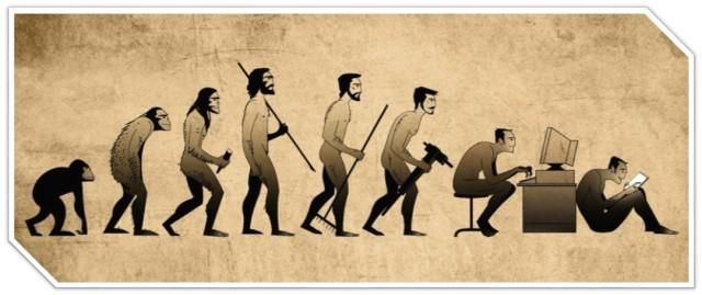 evolution_ape_smartphone