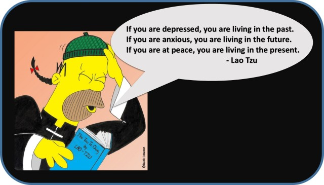 Homer Lao-Tzu_quote2