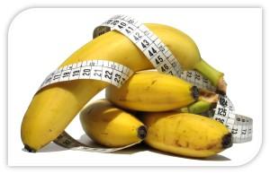 banana_fat