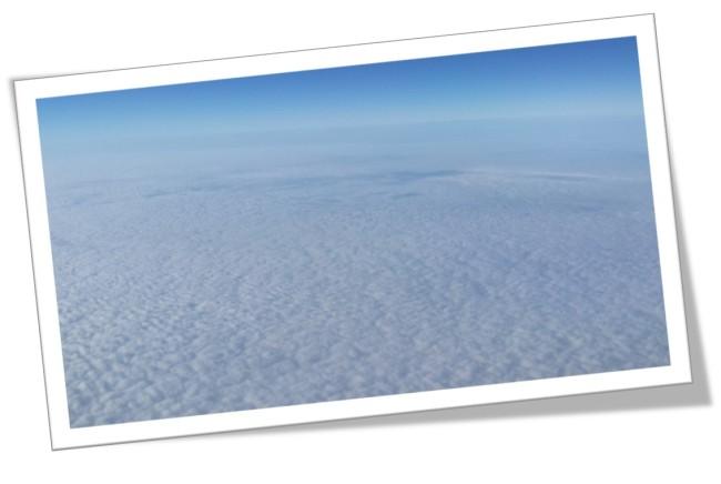 a_sea_of_clouds