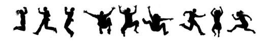 jump_pic