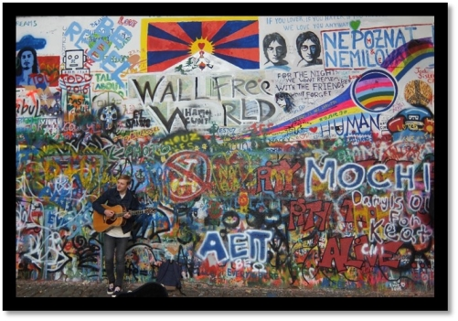 lennon_wall