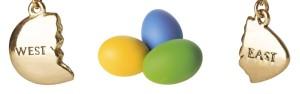 west_east_egg