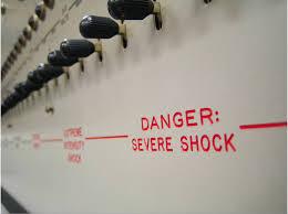 danger_severe_shock