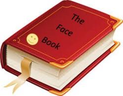 the_face_book