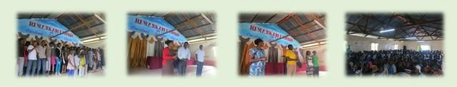 crista_kenya_day1-2_pic10