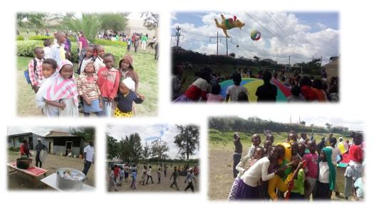 crista_kenya_day1-2_pic11