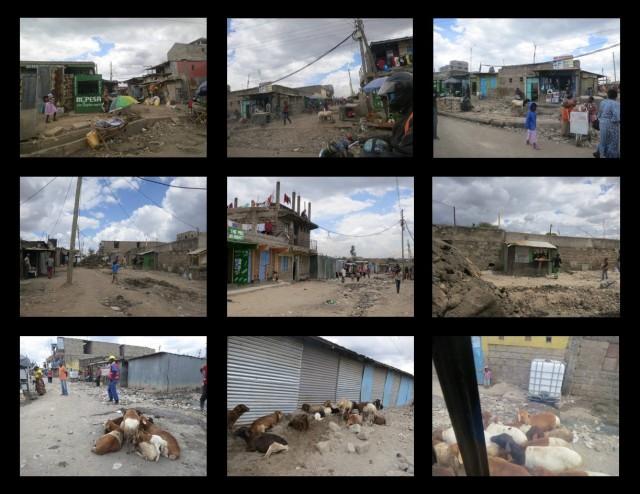 crista_kenya_day1-2_pic12