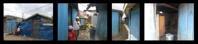 crista_kenya_day1-2_pic13
