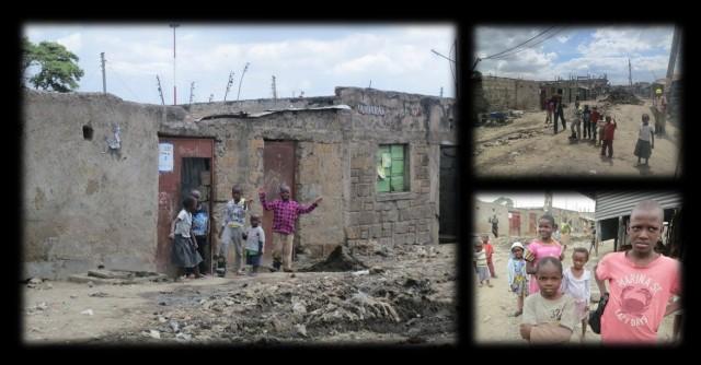 crista_kenya_day1-2_pic14