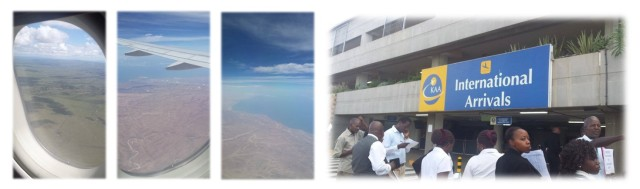crista_kenya_day1-2_pic3