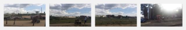 crista_kenya_day1-2_pic4