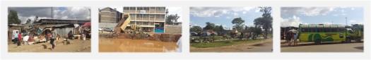 crista_kenya_day1-2_pic5