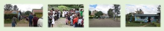 crista_kenya_day1-2_pic6