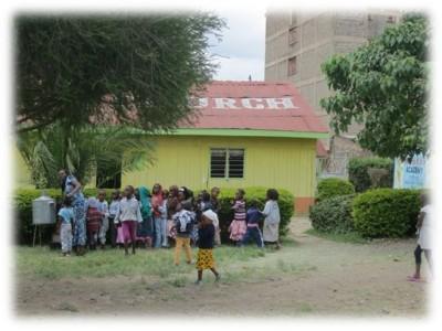 crista_kenya_day1-2_pic8