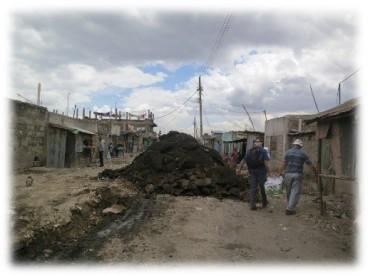crista_kenya_day1-2_pic9