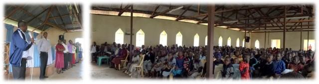 crista_kenya_day3_pic1