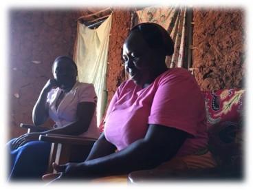 crista_kenya_day3_pic12