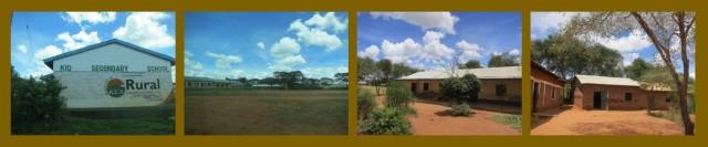 crista_kenya_day3_pic13