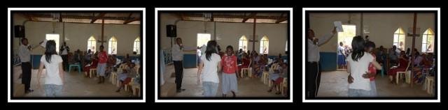 crista_kenya_day3_pic2