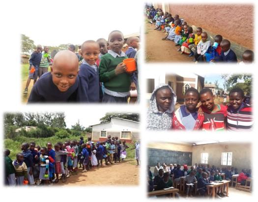 crista_kenya_day3_pic3