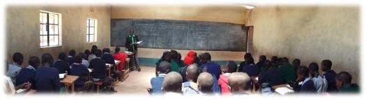 crista_kenya_day3_pic4