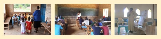 crista_kenya_day3_pic5