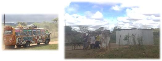 crista_kenya_day3_pic7