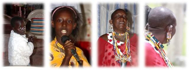 crista_kenya_day4_pic2