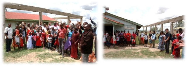 crista_kenya_day4_pic3