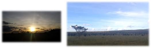 crista_kenya_day4_pic6