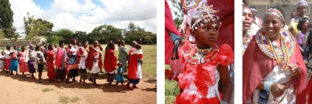 crista_kenya_day5_pic2