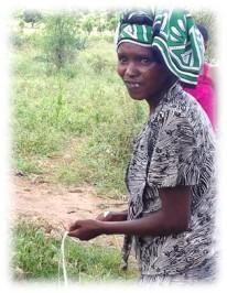 crista_kenya_day5_pic7