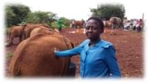 crista_kenya_day8-9_pic5