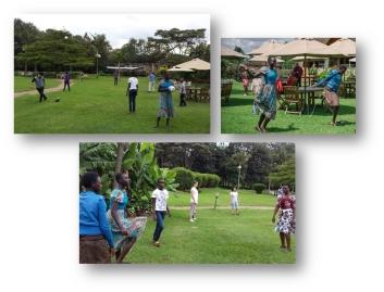 crista_kenya_day8-9_pic7