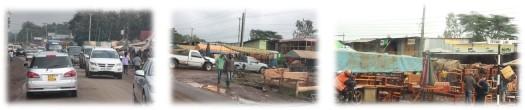 crista_kenya_day8-9_pic8