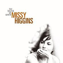 The_Sound_of_White_by_Missy_Higgins