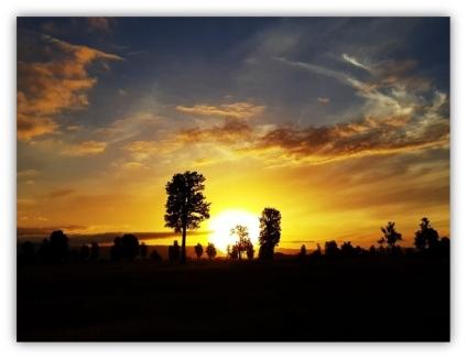 sunset_beauty_NZ