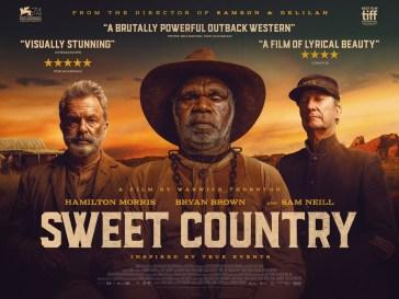 sweetcountry1