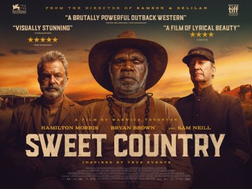 sweetcountry1