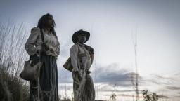 sweetcountry3