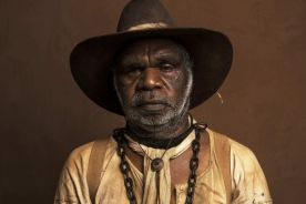 sweetcountry6
