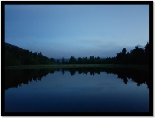 lake_soul