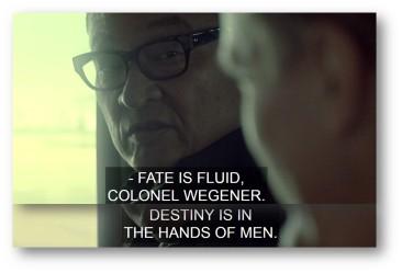 man_in_the_high_castle_fate_destiny2