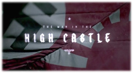 man_in_the_high_castle_opening